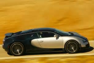 Bugatti Veyron Location Location Bugatti Veyron Dans Le Sud De La