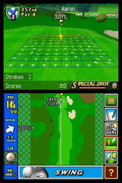true swing golf iron man 2 true swing golf narnia 229 00 en