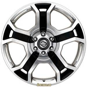 Hd Truck Wheels For Sale 2008 Harley Davidson Ford F 150 Pictures And Information