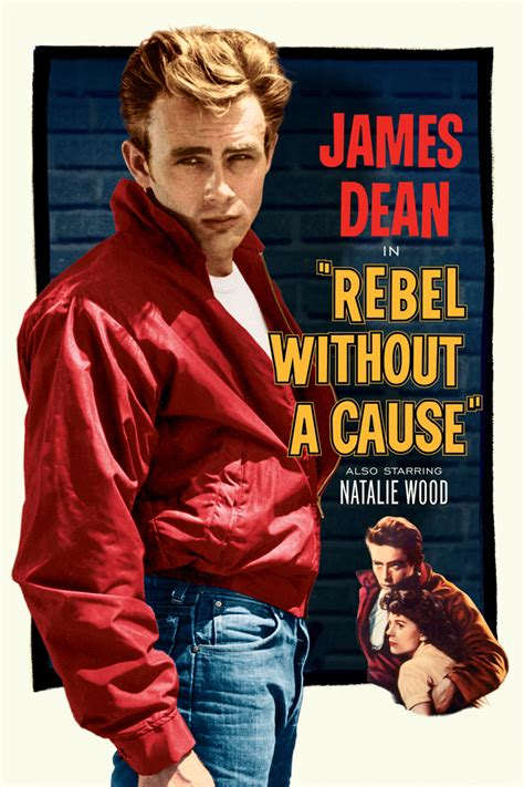 Cause Of Nicoles To Be Announced Monday by Rebel Without A Cause Theatre