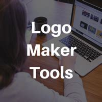 11 best logo generator tools 7 best online logo maker tools to create a logo for your blog