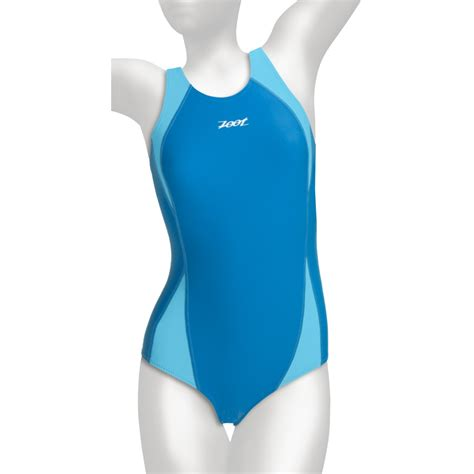 swimsuits for women over 50 secure online shop swimsuits for women over 50 secure online shop