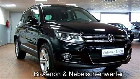 black volkswagen tiguan 2017 volkswagen tiguan black 200 interior and exterior