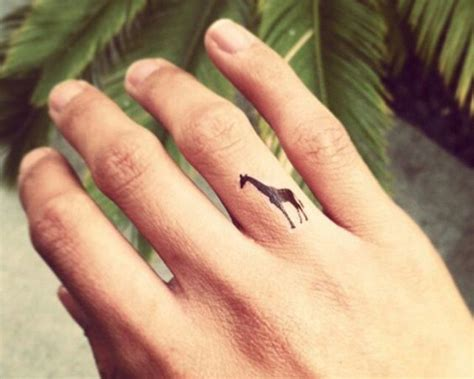 50 best finger tattoos ideas you must see 50 best finger tattoos ideas you must see