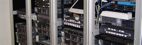 toronto network wiring toronto cable telephone wiring