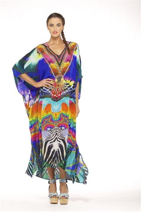 Kaftan Abaya Premium Ethnic Tribal 41 best images about camilla franks on fashion