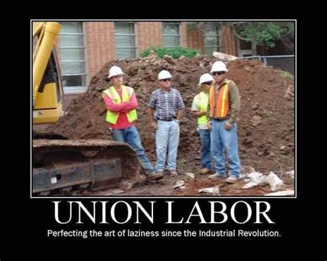 Union Memes - pro labor union quotes quotesgram