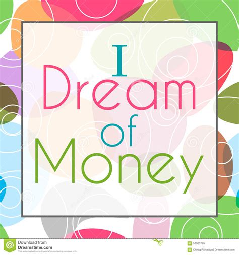 colorful money colorful money backgrounds www imgkid the image