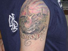 tattoo camo walmart 1000 images about redneck woman on pinterest camo