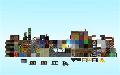mind craft for minecraft blocks rig blender minecraft