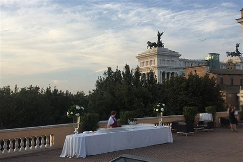 terrazza caffarelli terrazza caffarelli roma la storia di palazzo caffarelli