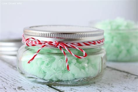 15 DIY Holiday Gifts Under $15   The Simple Dollar