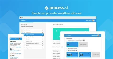 new employee process workflow processes policies and procedures important distinctions