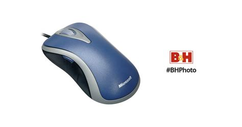 comfort optical mouse 3000 microsoft comfort optical mouse 3000 silver blue d1t 00011