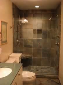Bathroom Remodel Inspiration Bathroom Pictures Of Small Bathroom Remodels Diy