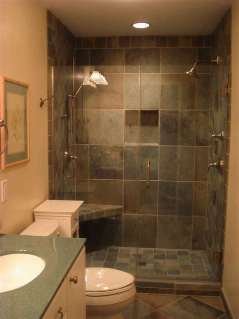 diy bathroom remodels small bathroom remodel diy