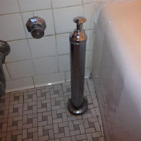 unclog old bathtub drain unclog a bathtub drain plug home ideas collection the