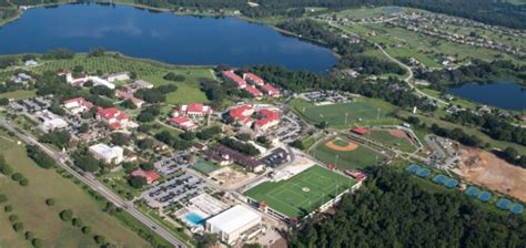St Leo Mba Cost by Affordable Top Master S In Accounting 2016