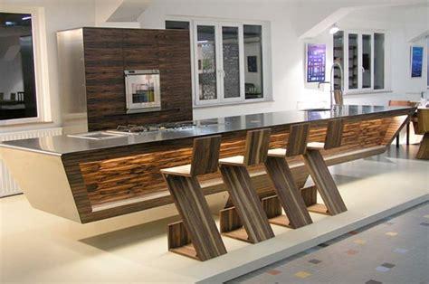 modern island kitchen modern island kitchen designs ideas for luxurious house