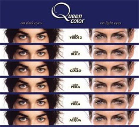 soleko colored contact lenses: soleko queen color contact