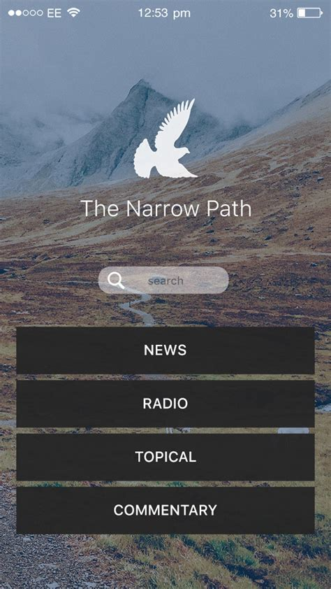 xamarin layout background image c xamarin forms how to make navigation system bars