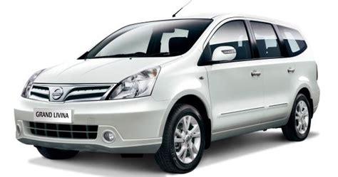Nozzle Injector Grand Livina 1 5l rental mobil jakarta nissan grand livina new