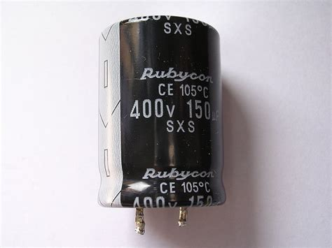 samsung capacitor diy samsung lcd no picture diynot forums