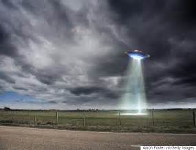 the road to strange ufos aliens and high strangeness books canadians are seeing a lot of ufos as scientists confirm
