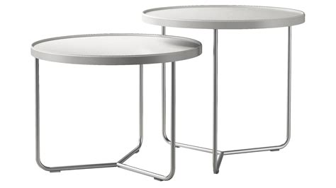 Adairs Side Table Adair Side Table Set Zuri Furniture