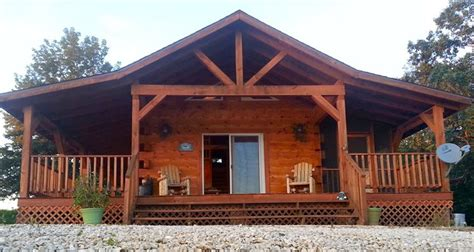 burr oak log cabin for rent in iowa iowa cabin rentals