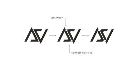 design a logo lesson plan one valuable logo design lesson i learned from my latest