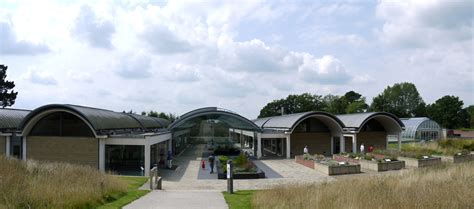 wakehurst seed bank file millennium seed bank 551 2 jpg wikimedia commons