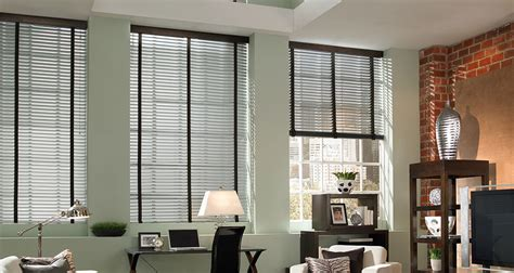 window covering trends current trends in window treatments caliber homes new