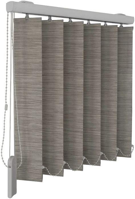 goedkope gordijnen op maat gemaakt goedkope verticale lamellen gordijnen op maat razendsnel