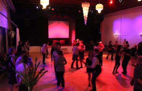 century ballroom ballroom dance lessons and classes in century ballroom ballroom dance lessons and classes in