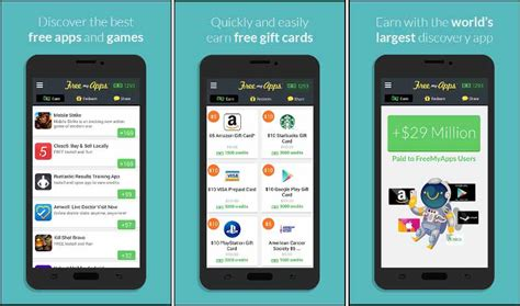 Earn Gift Cards By Playing Games - how to earn free google play credit and google play gift cards
