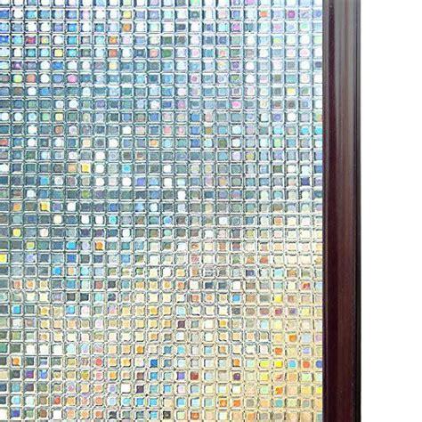 Sichtschutzfolie Fenster Wo Kaufen by Fensterfolien Und Andere Wohnaccessoires Rabbitgoo