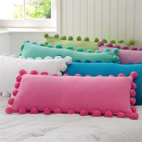 Design For Cushion Spurge Ideas 17 Best Ideas About Pillow Design On Pinterest Pillows Colorful Pillows And Food Pillows