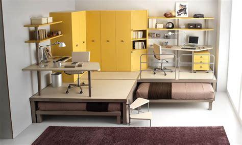 Space Saving Childrens Bedroom Furniture Pdf Diy Bedroom Furniture Plans Free Klondike Cabin Plan Furnitureplans