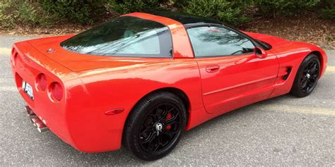 chevrolet corvette singapore search used chevrolet corvette cars for sale 10000