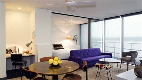 design icon apartments canberra reviews design icon apartments review canberra weekend away