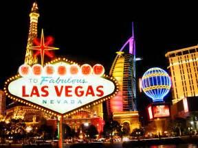 Of Las Vegas Grita 161 Viva M 233 Xico En Las Vegas