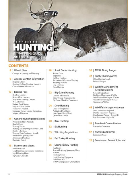 The Hunt Americas Ultimate Bag O Holic by Dove Regulations In Indiana The Best Dove 2017