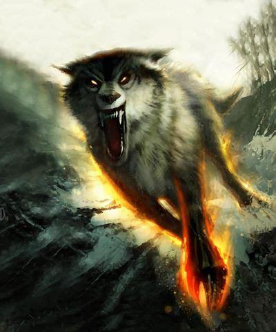 dire wolf alpha hearthstone: heroes of warcraft wiki