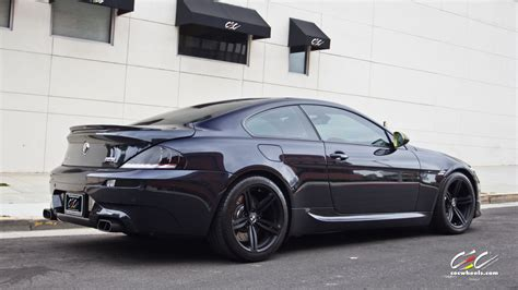 custom bmw m6 custom bmw google search bmw pinterest bmw bmw m6