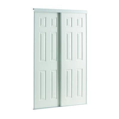 Sliding Closet Door Hardware Home Depot Www Pixshark Com Home Depot Closet Door Hardware