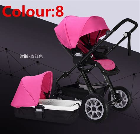 Stroller Creative 178 Berkualitas 1 baby pram 3 in 1 multi cart reversible stroll 171 best baby