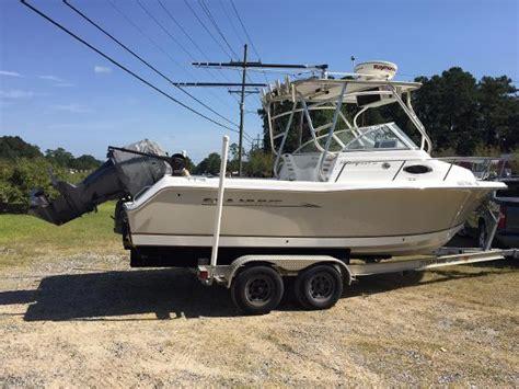 sea hunt victory boats sea hunt 225 victory boats for sale