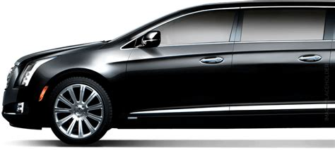 airport car service airport car service jackson ms jackson airport car services