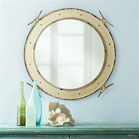 aptations chrome swing arm vanity mirror 50809 www bathroom mirrors vanity designs for bath and dressing